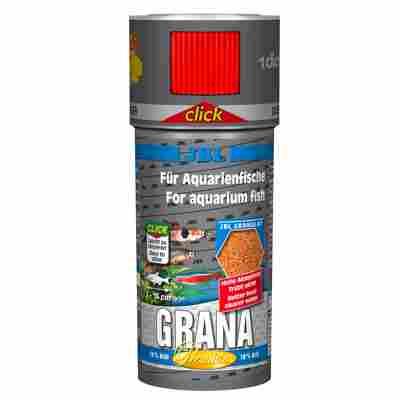 Grana Premium Für Aquarienfische 250 ml