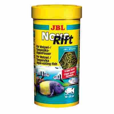 Novo Rift Für Malawi 250 ml
