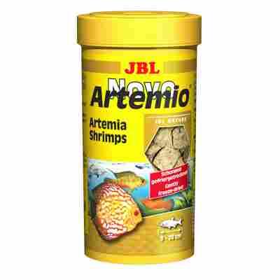 Novo Artemio Shrimps 250 ml