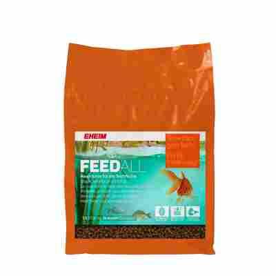 FEEDALL Granulat 600 g