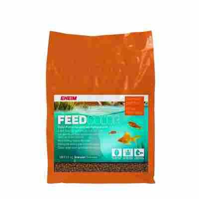 FEEDCOLOR 600 g