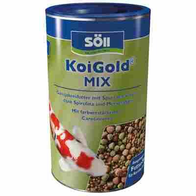 KoiGold Mix 355 g