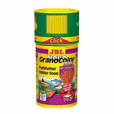 Novo GranoColor Mini Farbfutter 100 ml