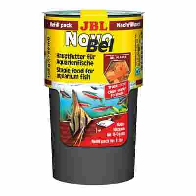 Novo Bel Hauptfutter 750 ml