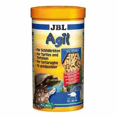 Agil 1l