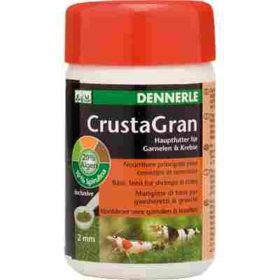 """CrustaGran 100 ml """"Garnelen"""""""