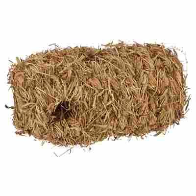 Nagerröhre Gras 20 x 9 cm