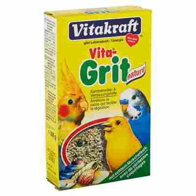 """Vitagrit """"nature"""" 300 g"""