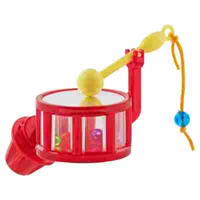 Vogelspielzeug Musik Kunststoff