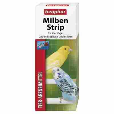 Milben-Strips 2 Stk.