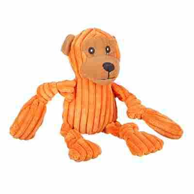 Hundespielzeug Connie Corduroy 41 x 32 cm