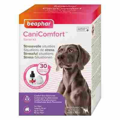 CaniComfort® Starter-Kit 48 ml