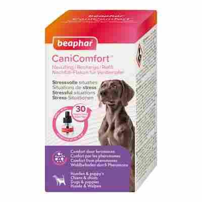 CaniComfort® Nachfüll-Flakon für Verdampfer, 48ml