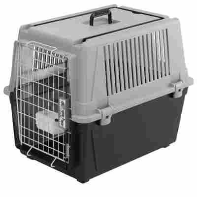 Hundetransportbox Atlas 40