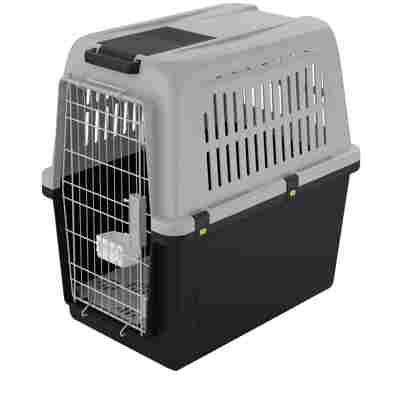 Hundetransportbox Atlas 50