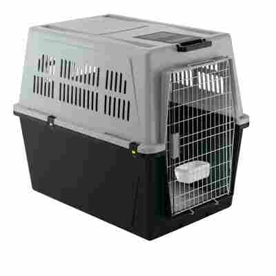 Hundetransportbox Atlas 70