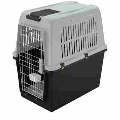 Hundetransportbox Atlas 60
