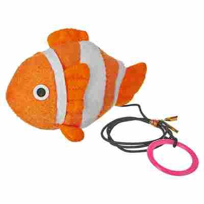 """Katzenspielzeug """"Nemo"""""""