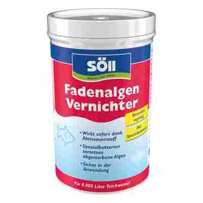 Fadenalgen-Vernichter 250 g