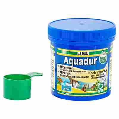 """Mineraliensalz """"Aquadur"""" 250 g"""