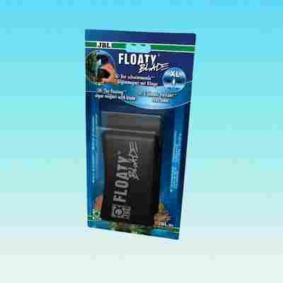 Floaty XL Blade