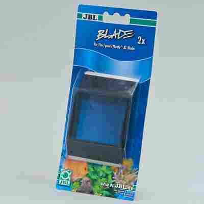 Blade 2x