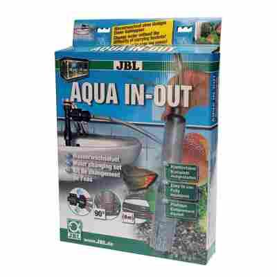 Aqua In-Out Komplett-Set