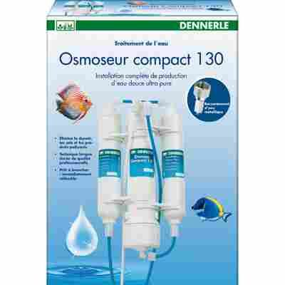 Osmose Compact 130 Dennerle