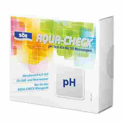 pH-Test 50 Tests