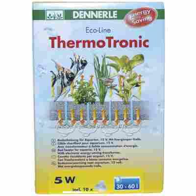 ThermoTronic 5W