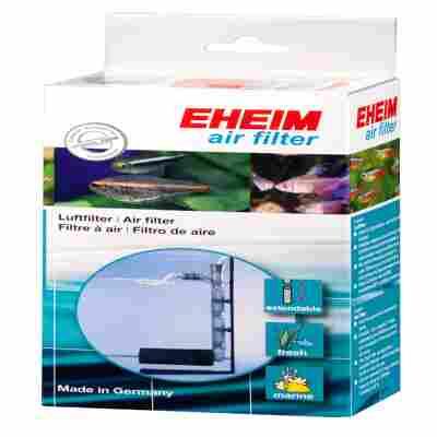 EHEIM air filter Luftfilter