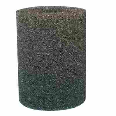air filter Filterpatrone Eheim 2 Stück