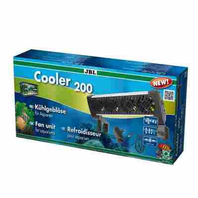 Cooler 200