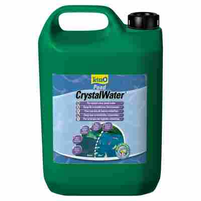 "Wasserreiniger ""Pond"" Crystal Water 3000 ml"