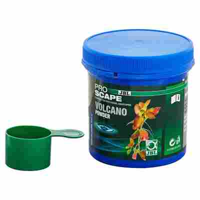 "Urgesteinsmehl ""ProScape"" Volcano Powder 250 ml"