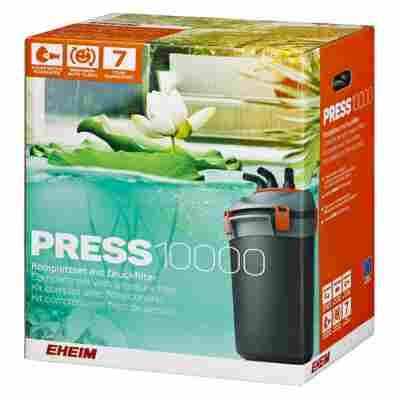 PRESS 10000 Komplett-Set