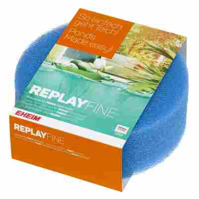 REPLAYFINE Filtermatten für PRESS7000/1000