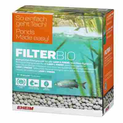 Eheim Filterbio Filtergranulat