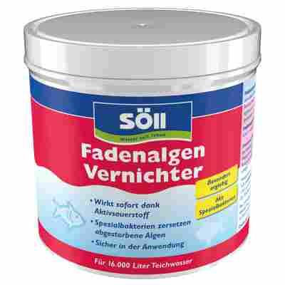 Fadenalgen-Vernichter 500 g