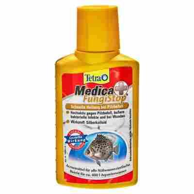 """Fischarznei """"Medica FungiStop"""" 100 ml"""