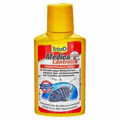 """Fischarzneimittel """"Medica Contralck"""" 100 ml"""