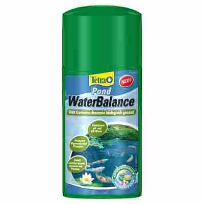 """Wasseraufbereiter """"WaterBalance"""" 250 ml"""