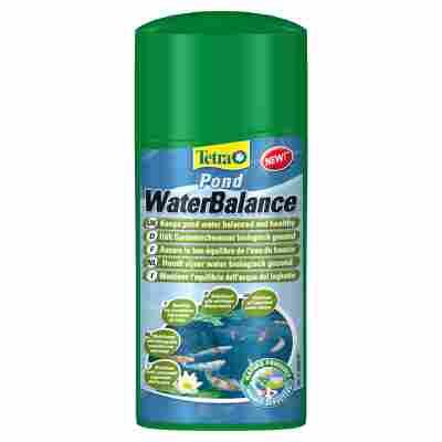 """Teichwasserzusatz """"WaterBalance"""" 500 ml"""
