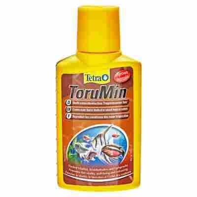 """Wasseraufbereiter """"ToruMin"""" 100 ml"""