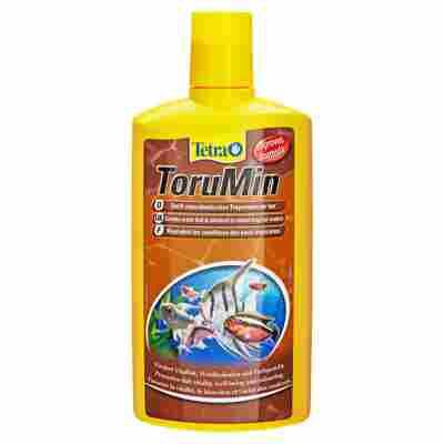"""Wasseraufbereiter """"ToruMin"""" 500 ml"""