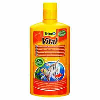 """Wasseraufbereiter """"Vital"""" 500 ml"""