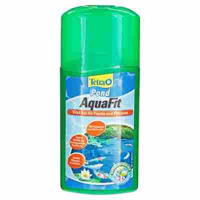 "Wasseraufbereiter ""AquaFit"" 250 ml"