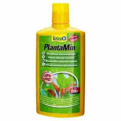 "Universaldünger ""PlantaMin"" 500 ml"