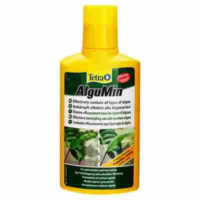 "Algenvernichter ""AlguMin"" 250 ml"