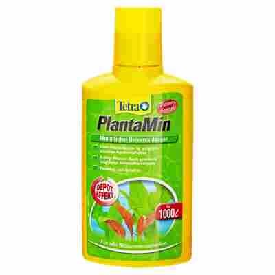 "Universaldünger ""PlantaMin"" 250 ml"